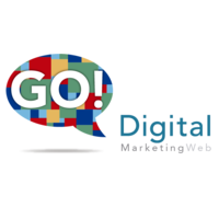 GO Marketing Digital