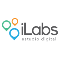 iLabs Software