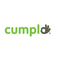 Cumplo S.A.