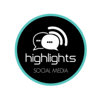Highlights Agency